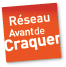 Réseau Avant de Craquer