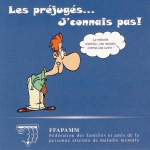 Cd_rom_couverture