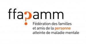 FFAPAMM_logo_mono