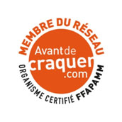Logo RéseauAvantdecraquer