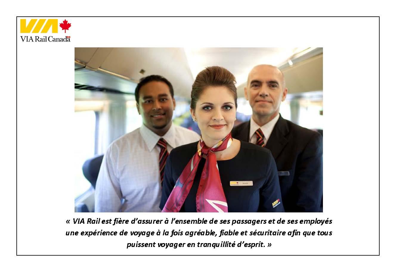 VIA Rail_2014