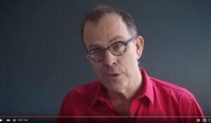 Dr Marc-André Roy