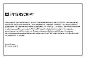 Interscript2015