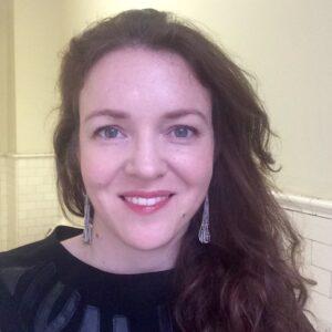 Nouvelle ambassadrice du Réseau Avantdecraquer.com | Amanda Tétrault, photographe et conférencière - Avant de craquer