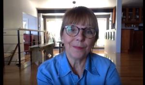 Campagne 2017 – Suzanne Letarte