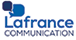 Lafrance Communication